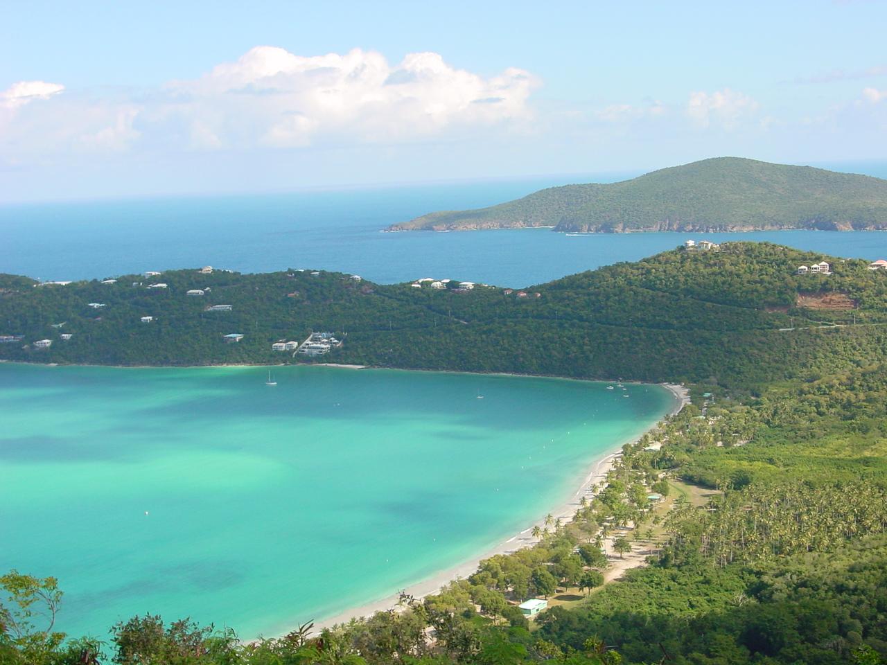 Top 10 Griechische Inseln